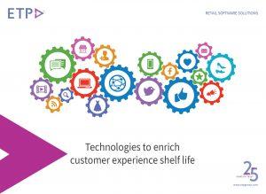 ETP Retail-technology-solutions