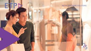 ETP Retail In Southeast Asia
