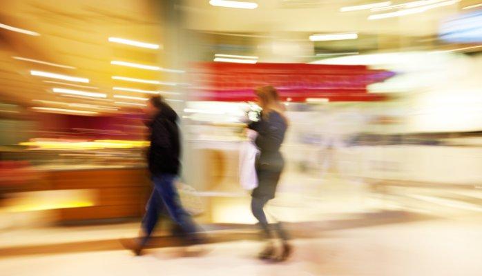ETP blog retailers-the-sleeping-giant-of-ecommerce
