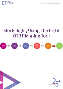 stock-right-using-the-right-otb-planning-tool