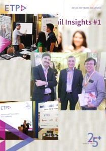 team-etp-shares-its-domain-expertise