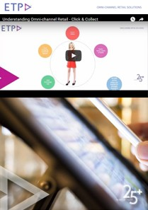 understanding-omni-channel-retail-click-collect