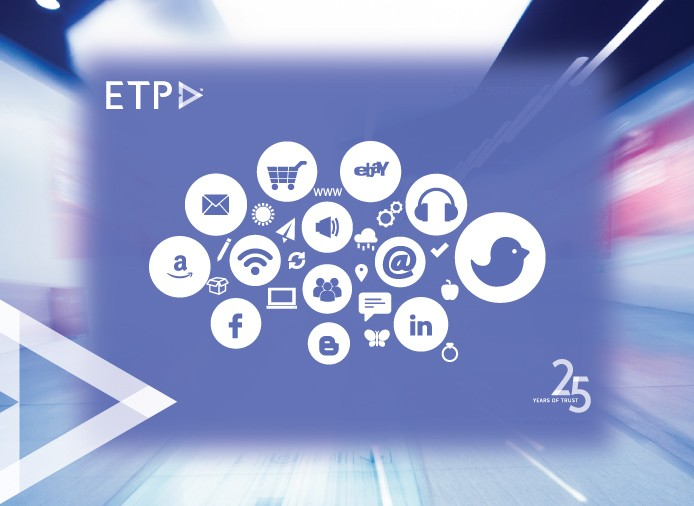 ETP blog social shopping