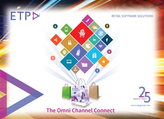 ETP blog Omni-channel