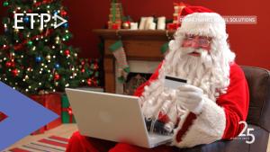 ETP blog festive shopping