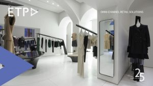 ETP Blog - ETP Helping Lifestyle Retailers