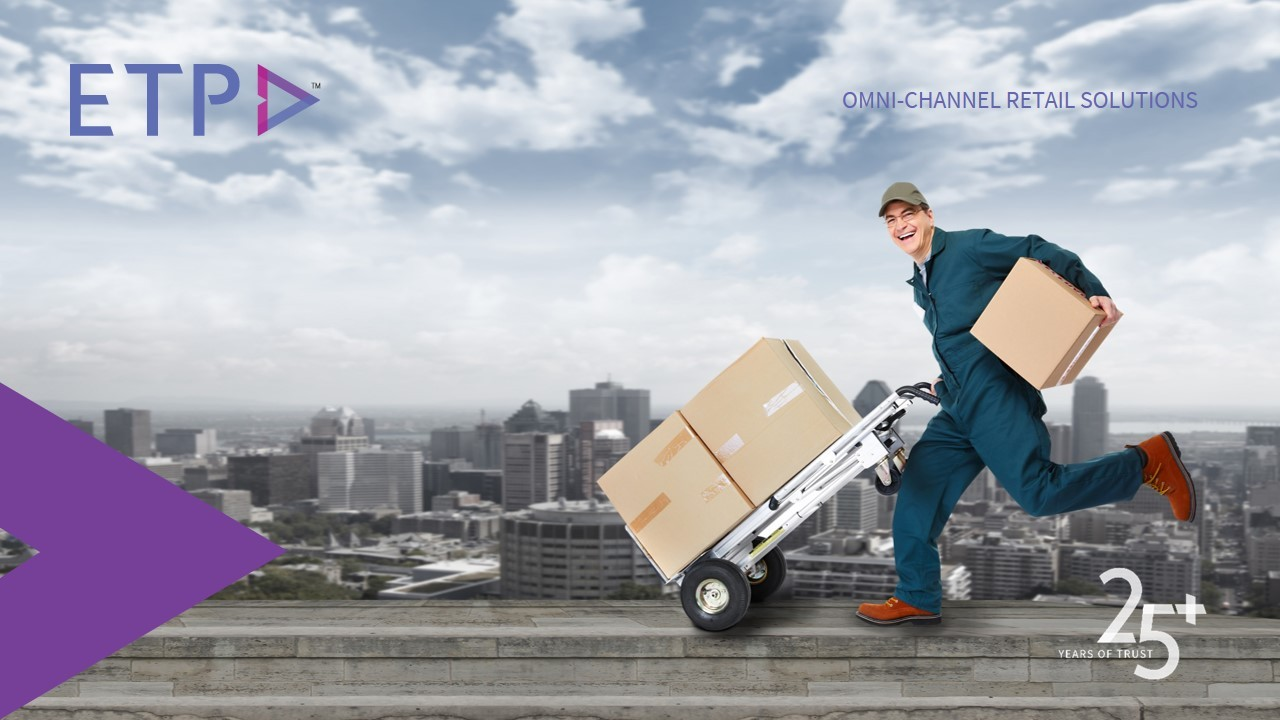 ETP Blog - Omni-Channel Inventory Management Solutions