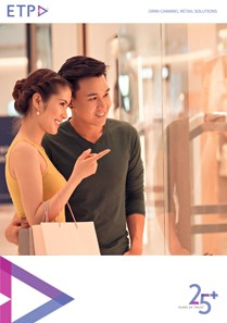 emerging-retail-trends