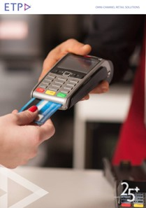 pos-security-how-to-avert-retail-cyber-hacks