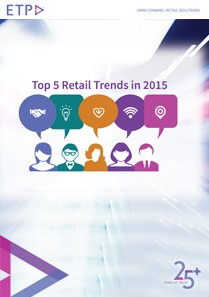 top-5-retail-trends