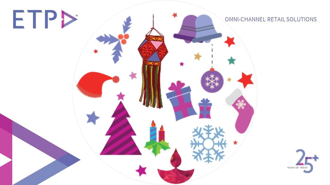 ETP Blog - 10 tips for festive season