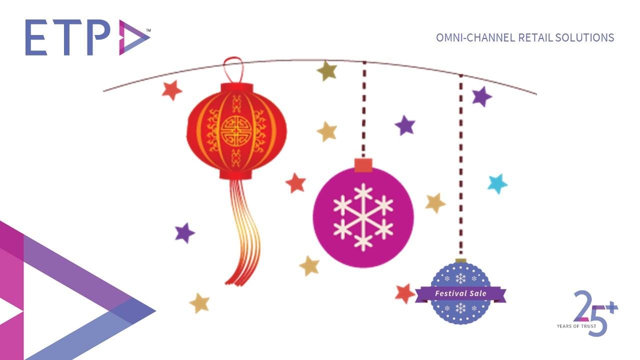 ETP blog festive season tips