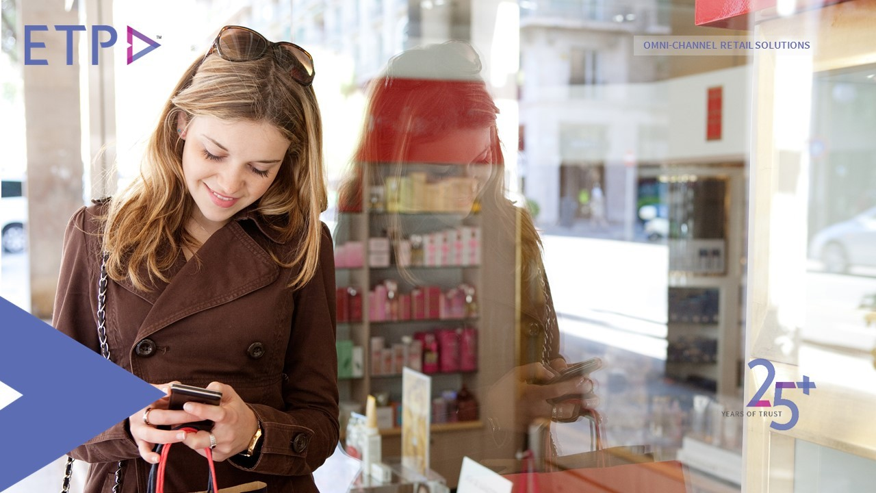 ETP blog trends retailers need to invest