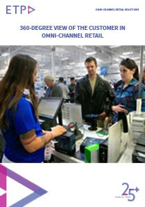 difficult-customer-thumb
