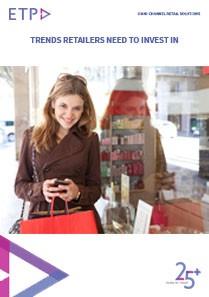 trends-retailers