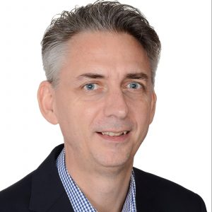 Stephen Dodgson ETP