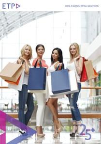 focusing-on-customers-thumbnail