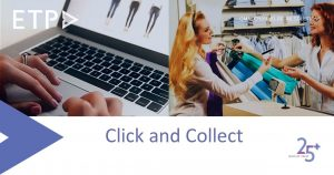 ETP Blog Click and Collect
