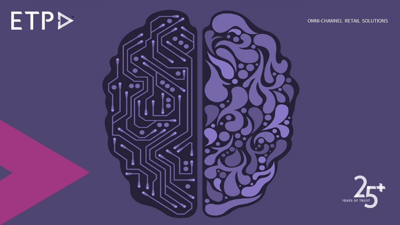 89-etp-blog-ai-in-personalisation