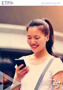 ETP blog Mobile shoppers-image-thumb-jpg