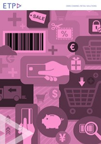 etp blog omni-channel-challenges-retailers