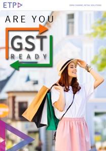 ETP blogpost 93 - GST Ready thumb