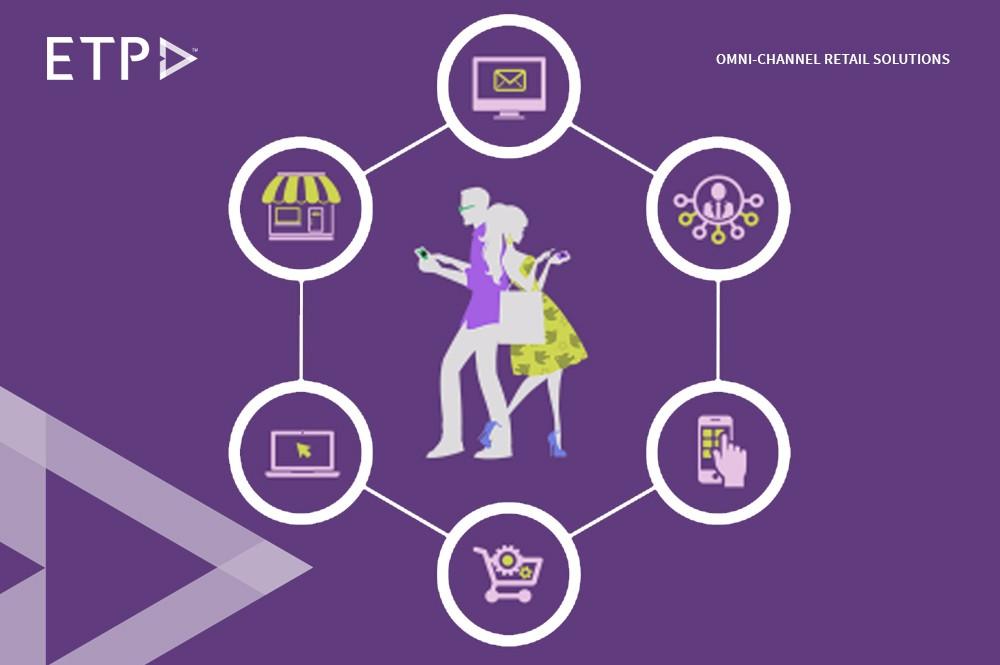 ETP blogpost 94 - Unified Commerce
