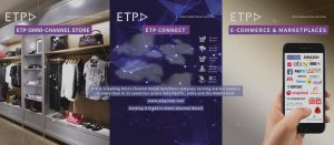 ETP blog for Retechcon