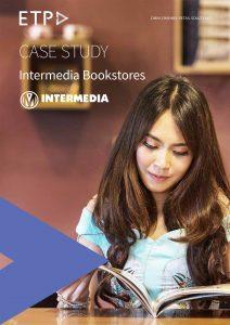 ETP Case-study Intermedia