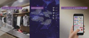 etp retechcon-page-website-banner-with-filter1
