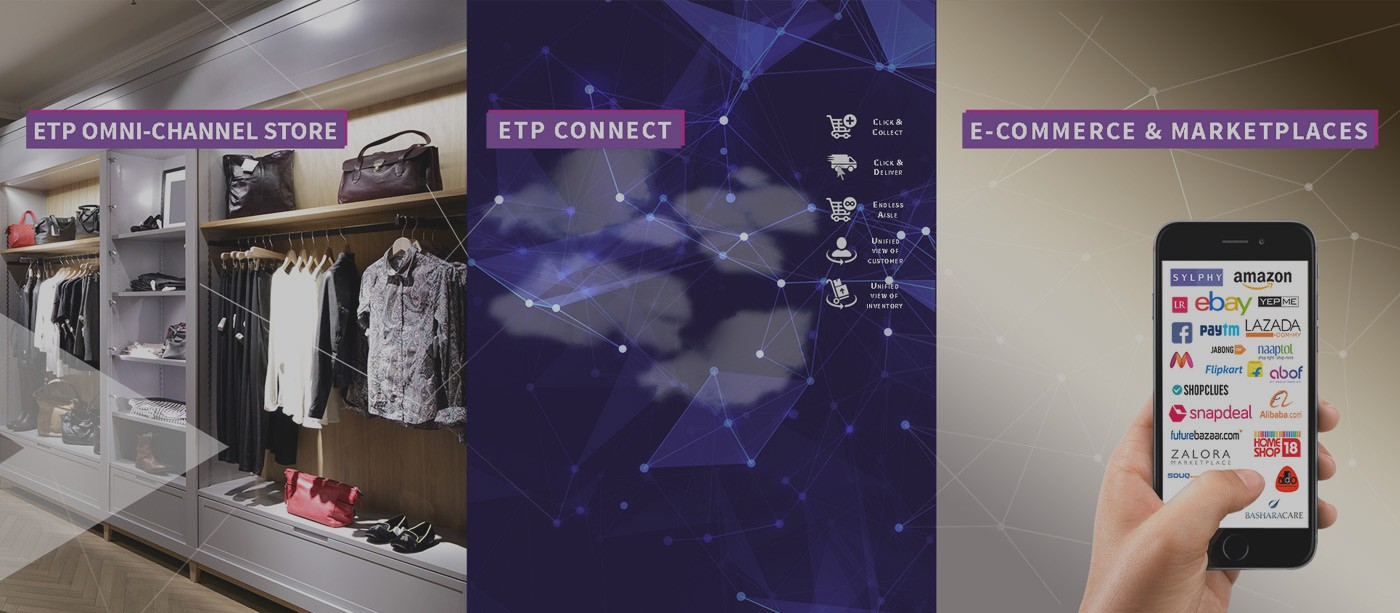 etp retechcon-page-website-banner-with-filter1
