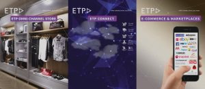 ETP events