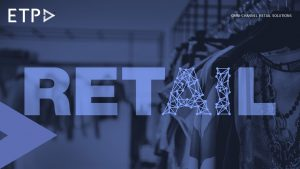 etp-blog-ai-in-retail