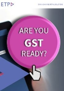 etp-enables-retailers-be-gst-ready-thumb