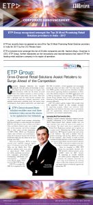 ETP cio-review-small