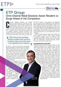 etp-cio-review-india-thumb