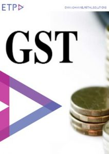 etp-gst-vs-vat-thumb