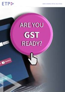 etp-enables-indian-retailers-with-gst