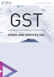 etp blog is-gst-better-than-vat