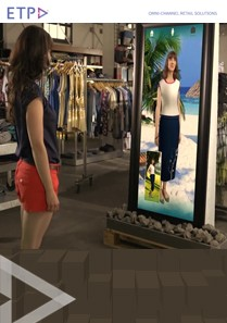 etp blog augmented-reality-the-new-normal-in-retail