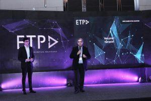 etp-futuretail-1