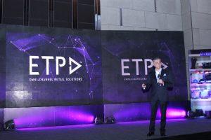 etp-futuretail-2