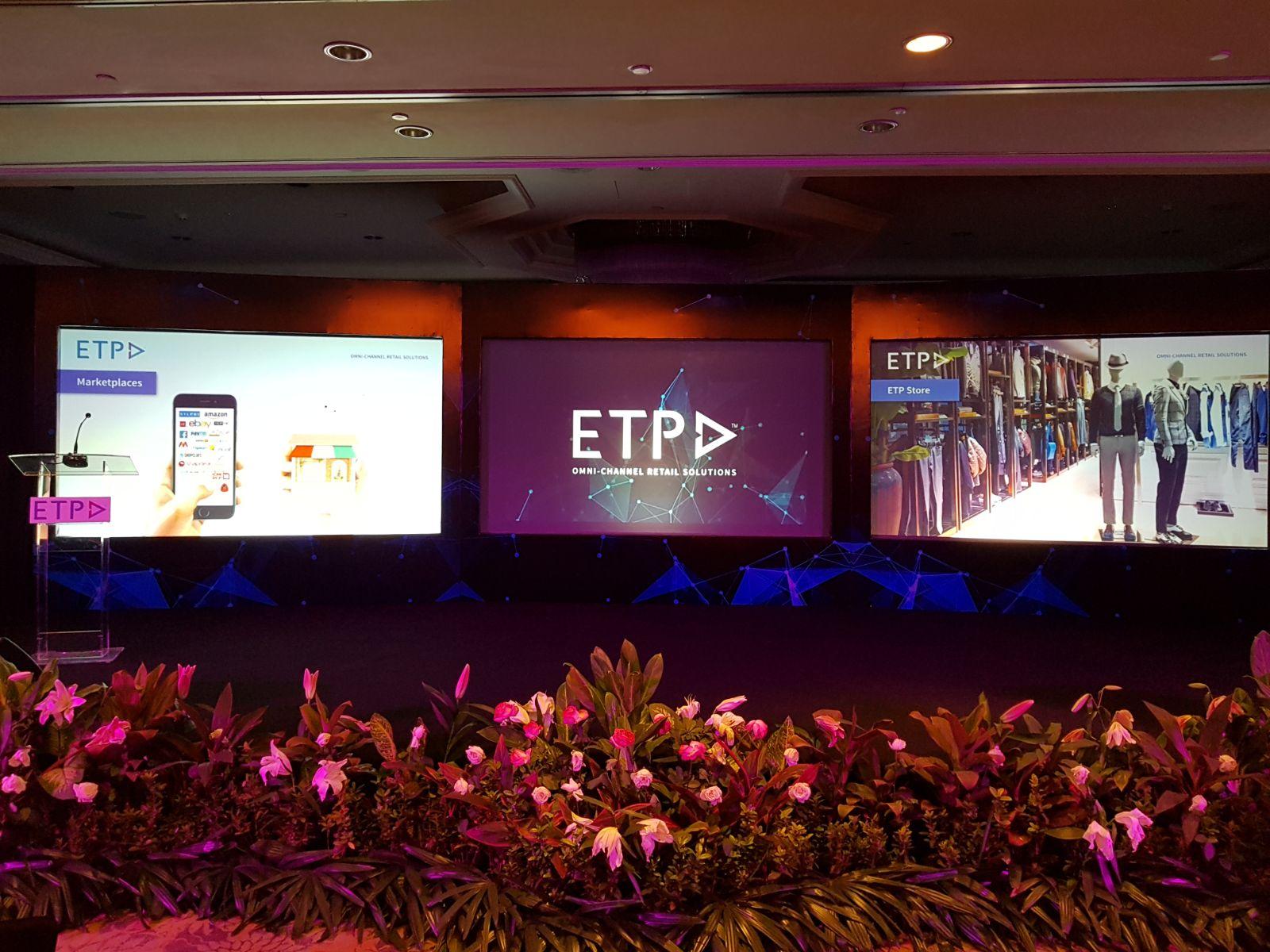 etp-futuretail