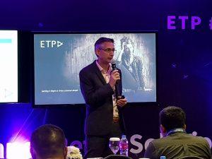 ETP #Futuretail bandung1