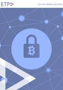 etp-blog-blockchain-1-thumb