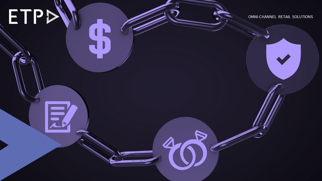 etp-blog-blockchain-2