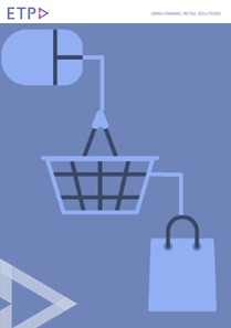 etp blog converging-the-offline-and-online-retail-channels