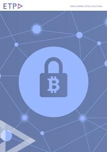 etp blog leveraging-the-power-of-blockchain-in-retail
