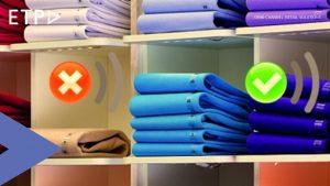 112-etp-blog-iot-smart-shelves