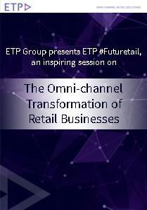 etp-futuretail-india-2017
